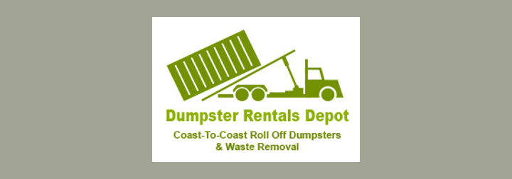 Coast-To-Coast Dumpter Rentals