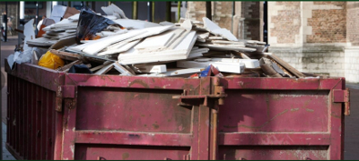 Bronx Dumpster Rental Danna John Sons Inc Offers Dumpster Rental In Bronx Ny