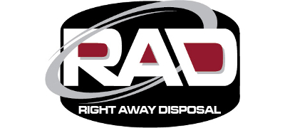 Right Away Disposal