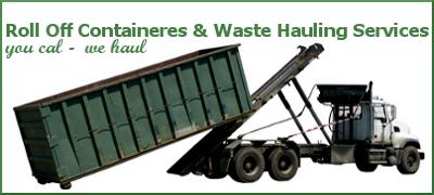 Garbage Guyz: Lincoln, NE Dumpster Rental Service ...