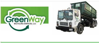 GreenWay Recycling Services, LLC