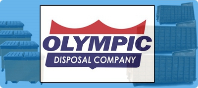 Olympic Disposal Company