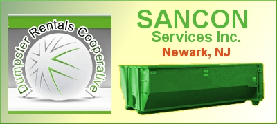 Sancon Disposal Services Inc.