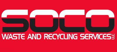 Soco Waste Colorado Springs Co Dumpster Rental Service