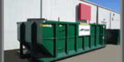 AnyTime Disposal – member of Dumpster Rentals Cooperative.