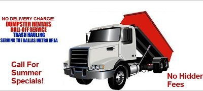 Advantage Waste Disposal – Disposal bins, minibins & garbage dumpsters rental