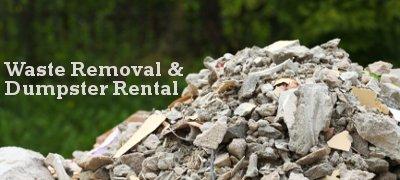Pirate Dumpsters Roll Off Bin Als Waste Management