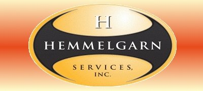 Hemmelgarn Services Inc – Disposal bins, minibins & garbage dumpsters rental