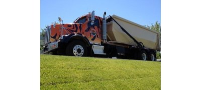 Murray Dumpster Rentals Roll Off Container Services